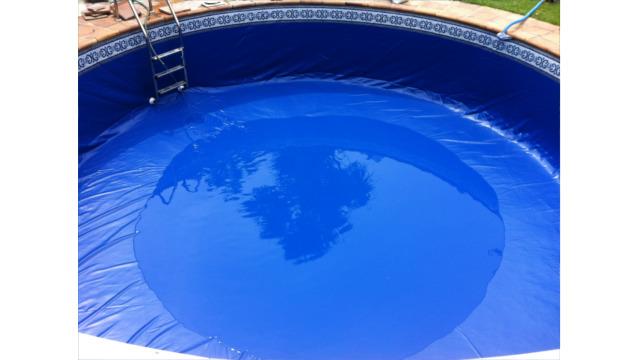 sps piscine chantiers entretient piscine 06 et 83. Black Bedroom Furniture Sets. Home Design Ideas